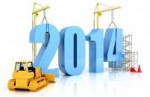New Year's Resolutions and Setting Goals for 2014